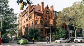Brooklyn Wallpaper HQ