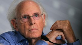Bruce Dern Best Wallpaper