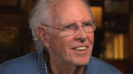 Bruce Dern High Quality Wallpaper