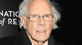 Bruce Dern Wallpaper 1080p