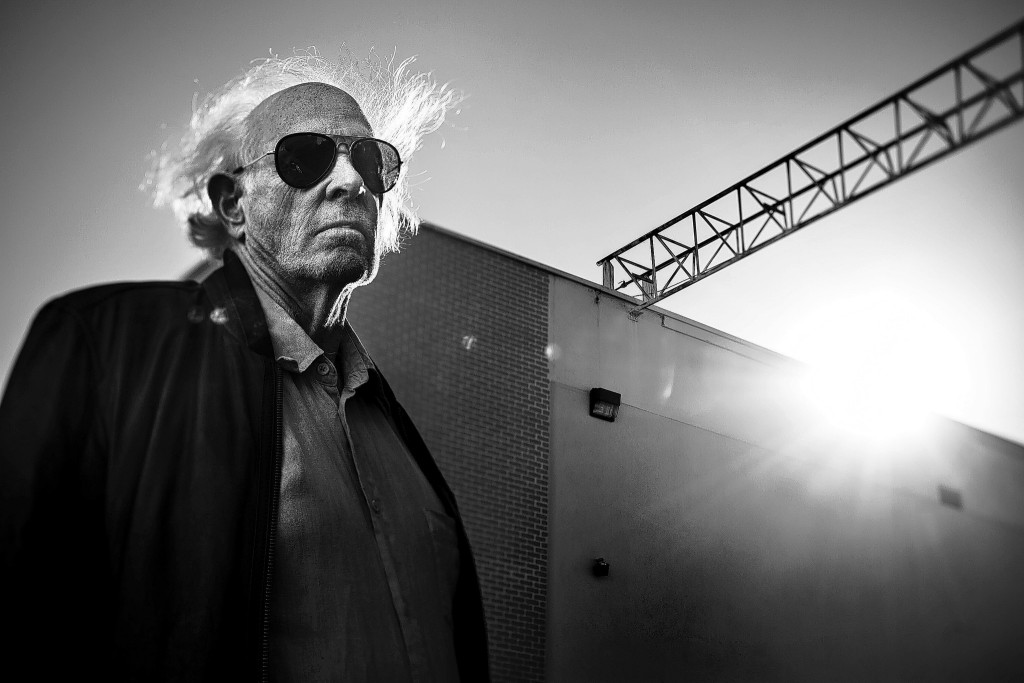 Bruce Dern wallpapers HD