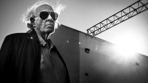 Bruce Dern wallpapers high quality