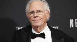 Bruce Dern Wallpaper Download Free