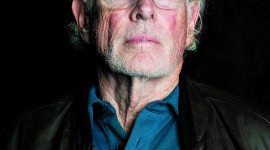 Bruce Dern Wallpaper For IPhone