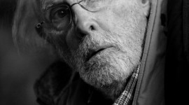 Bruce Dern Wallpaper For IPhone Free