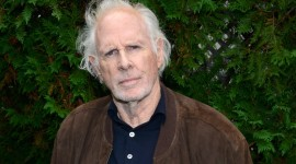 Bruce Dern Wallpaper For PC