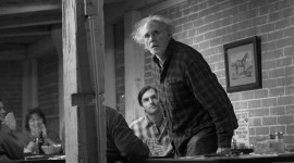 Bruce Dern Wallpaper Free