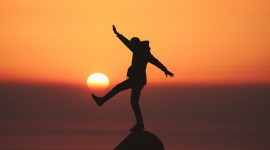Catch The Sun Image