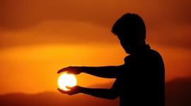 Catch The Sun Image#1