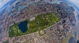 Central Park Image Download
