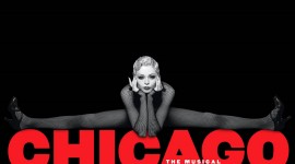 Chicago Musical Best Wallpaper