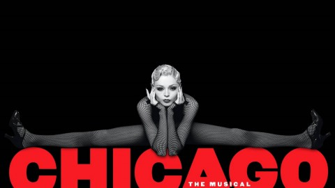Chicago Musical wallpapers high quality