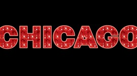 Chicago Musical Image Download