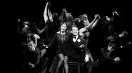 Chicago Musical Picture Download