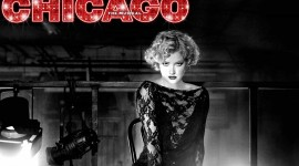 Chicago Musical Wallpaper HQ