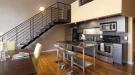 Condo Wallpaper Gallery