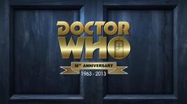 Doctor Who Best Wallpaper