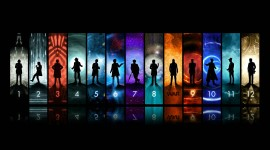 Doctor Who Wallpaper Download Free