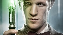 Doctor Who Wallpaper For IPhone Free