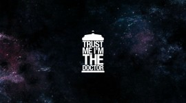 Doctor Who Wallpaper Full HD