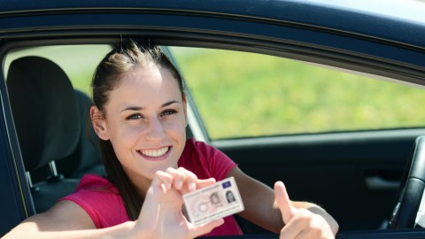 Driving Lessons wallpapers high quality