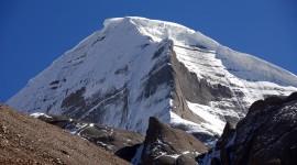 East Tibet Wallpaper 1080p