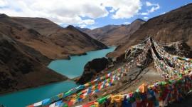 East Tibet Wallpaper Download