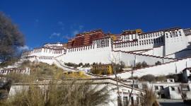 East Tibet Wallpaper For Desktop