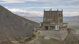 East Tibet Wallpaper For PC