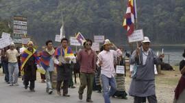 East Tibet Wallpaper Full HD