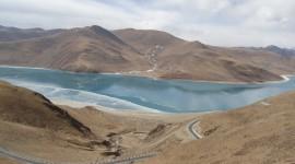 East Tibet Wallpaper Gallery