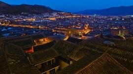 East Tibet Wallpaper HD