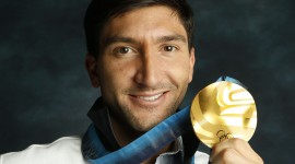 Evan Lysacek Best Wallpaper