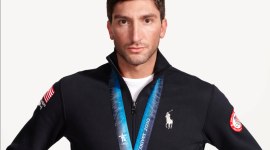 Evan Lysacek Photo Download