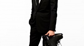 Evan Lysacek Wallpaper For IPhone Free#1
