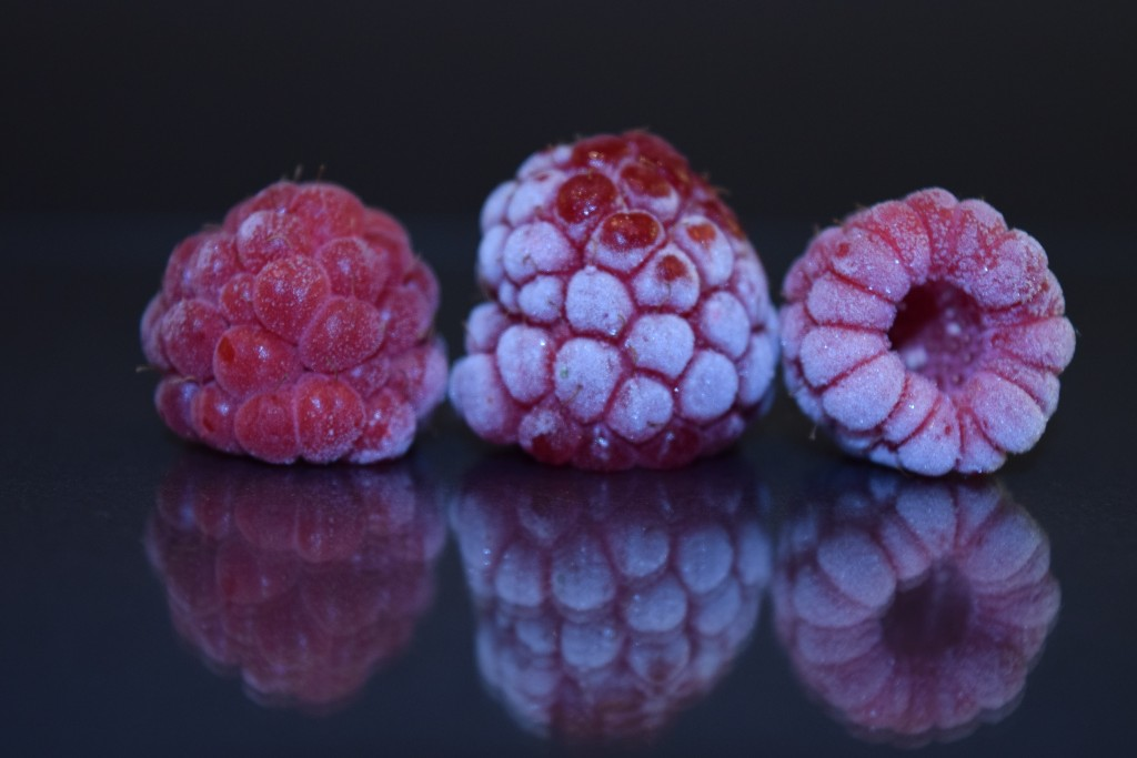 Fruit Macro wallpapers HD