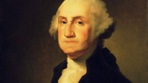 George Washington wallpapers high quality