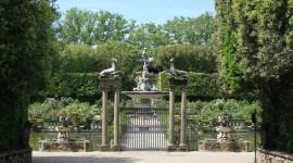 Giardino Di Boboli Photo#2