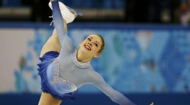 Gracie Gold Image Download