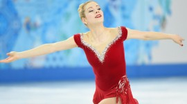 Gracie Gold Wallpaper Download