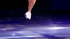 Gracie Gold Wallpaper For Android#2