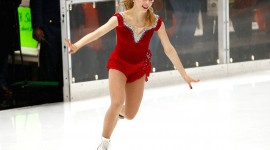 Gracie Gold Wallpaper For Desktop