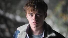 Harrison Gilbertson Best Wallpaper