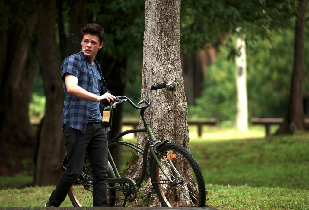 Harrison Gilbertson wallpapers HD