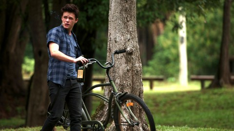 Harrison Gilbertson wallpapers high quality