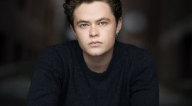 Harrison Gilbertson Wallpaper Download
