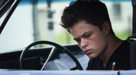 Harrison Gilbertson Wallpaper For PC
