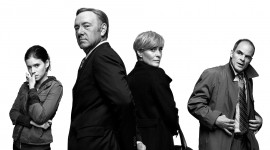 House Of Cards Best Wallpaper