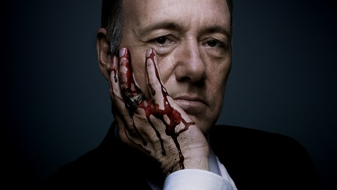 House Of Cards wallpapers high quality