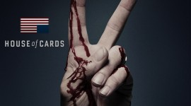 House Of Cards Wallpaper Download
